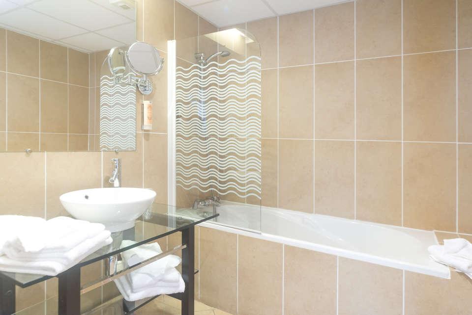 Résidence de Diane - cerise_residence_de_diane_toulouse_salle_de_bains__3_.jpg