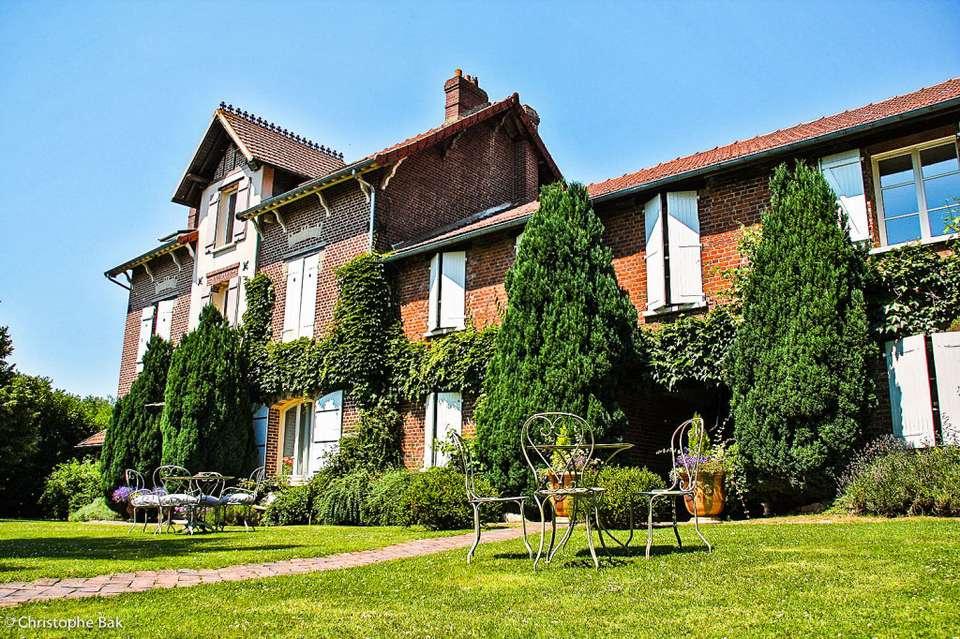Les Granges d'Haillancourt - Hotel-meru-chambre-hote-de-charme-60-les-Granges-Haillancourt-11-1024x682.jpg