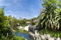 PortAventura Park -