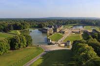 Domaine de Chantilly -