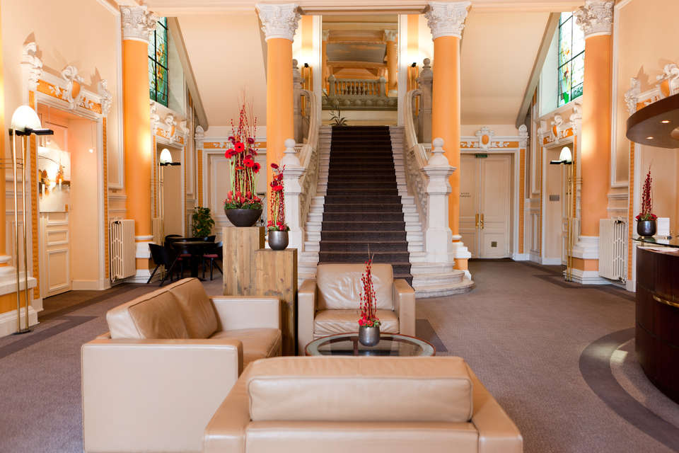 Grand Hôtel du Tonneau d'Or - Hotel_Tonneau_dor_2013_57.jpg