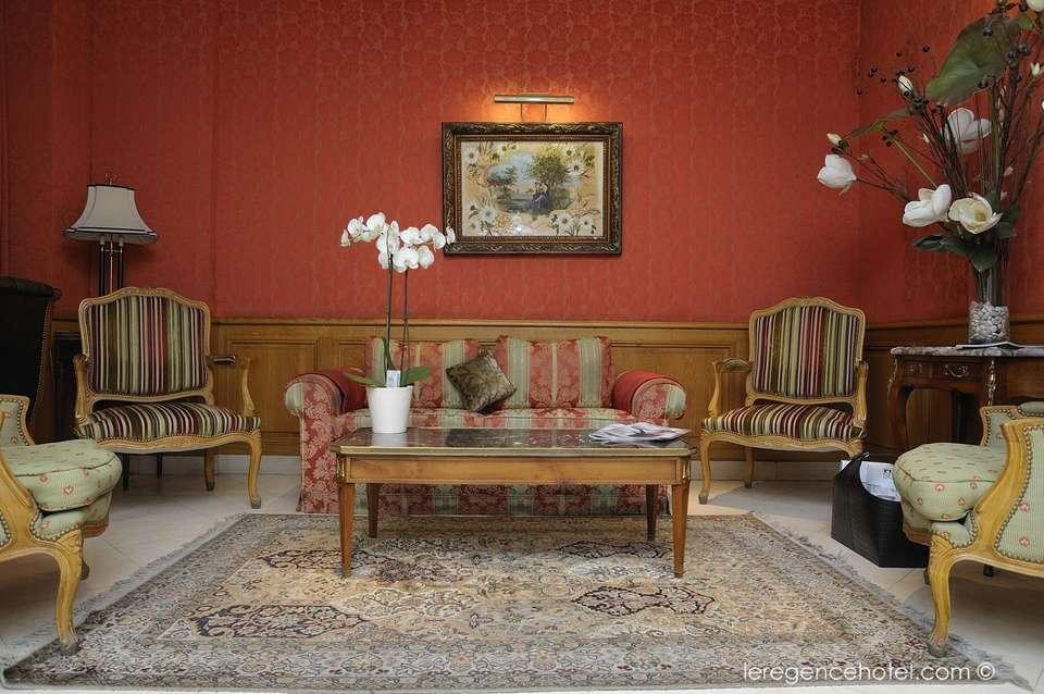 Hôtel Le Régence - Regence_paris_4.jpg
