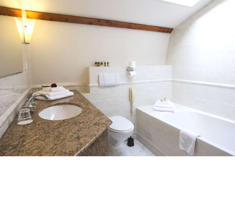 Hotel Bridges House - COMFORT_ROOM__2_.jpg