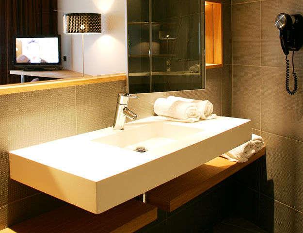 La Source des Sens - 6-salle-de-bains-55ac5932a298e.jpg
