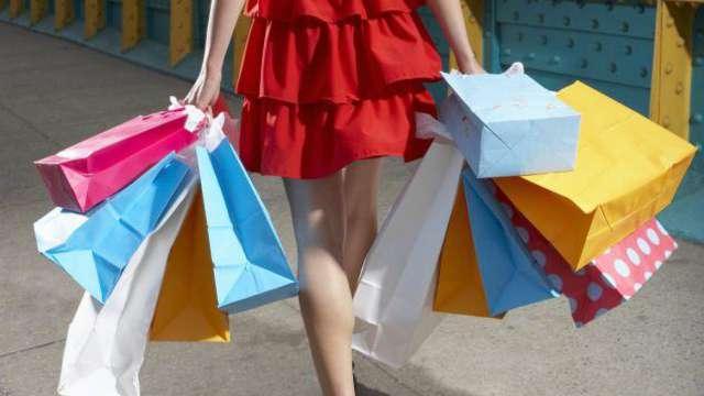 2 Remises en magasin