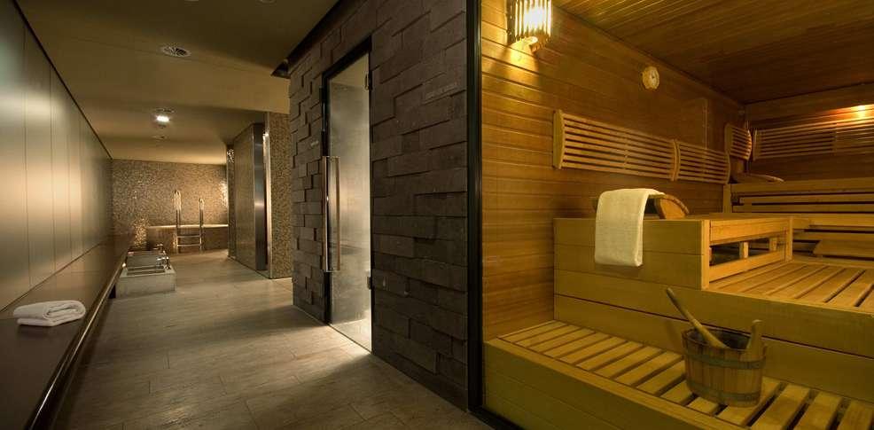 radisson blu hotel k ln 4 cologne allemagne. Black Bedroom Furniture Sets. Home Design Ideas