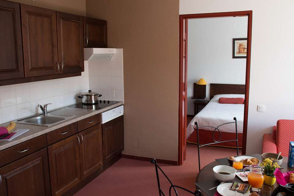 Zenitude Evian - Les Terrasses du Lac  - Appartement_1_chambre.jpg