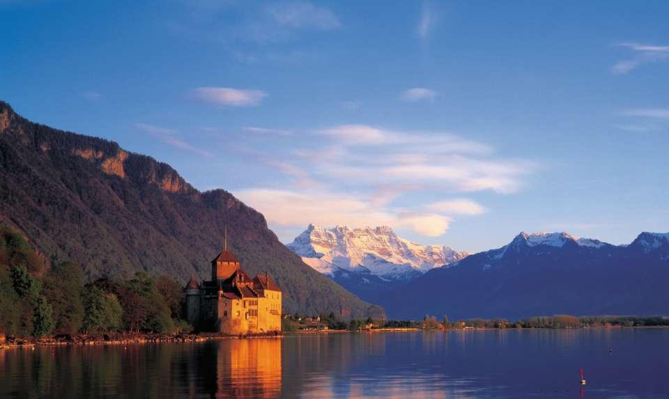 Zenitude Evian - Les Terrasses du Lac  - leman.jpg