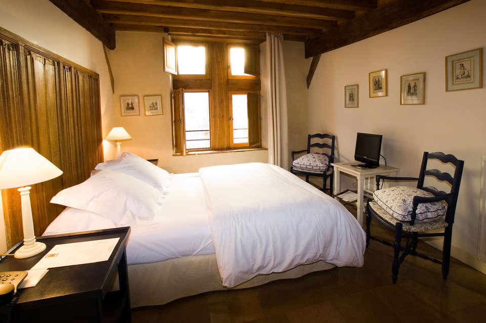 Hôtel La Maison de Rhodes - la_crosse__10_.jpg