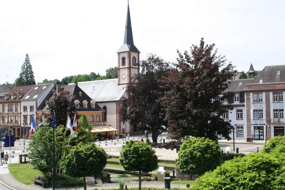 Hôtel Majestic Alsace - 219001406_1.jpg