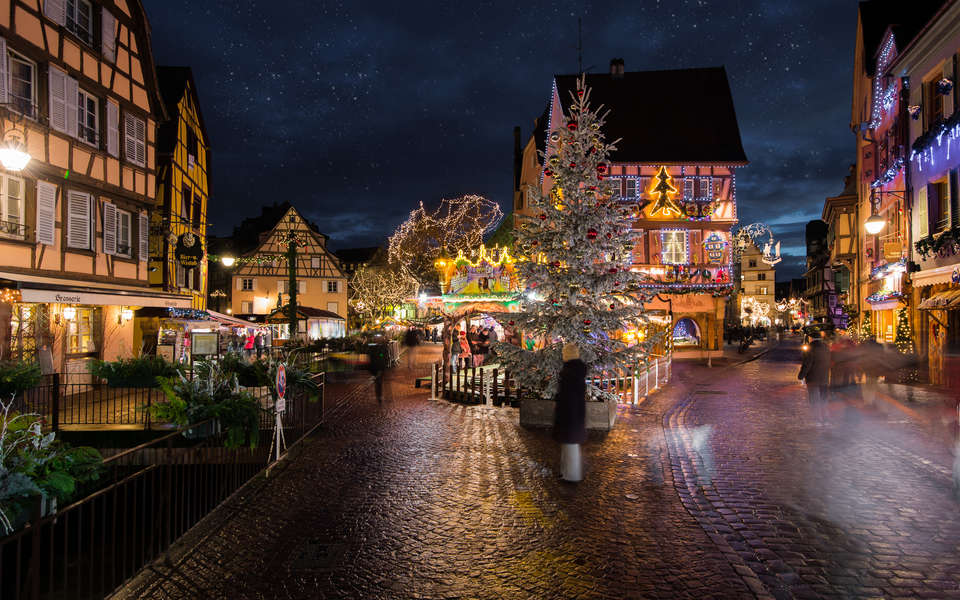 Ibis Haguenau Strasbourg Nord - Fotolia_58068168_Subscription_XXL.jpg