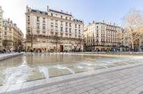 Rue de la République -