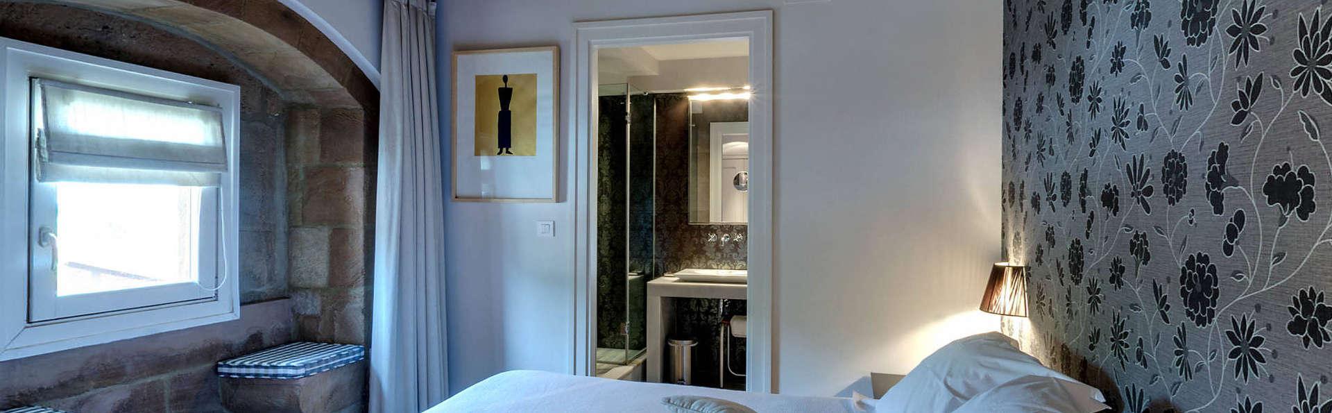 Hotel Palacio Muñatones - Habitacion_Matrimonio_Planta_2_0.jpg