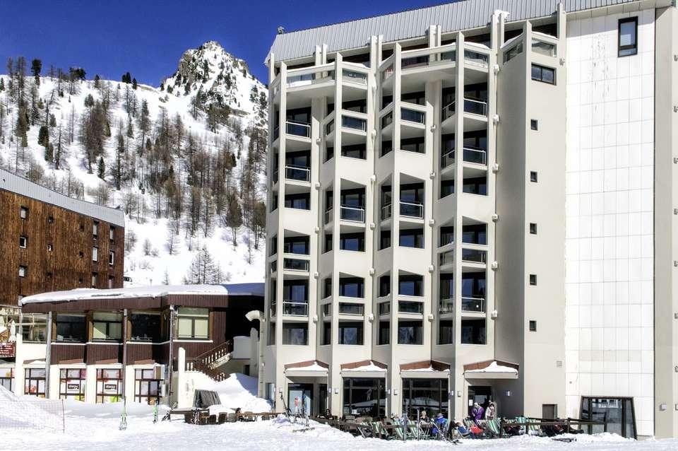Hôtel Club du Soleil Le Pas Du Loup - nps-SV.PasduLoup857.JPG