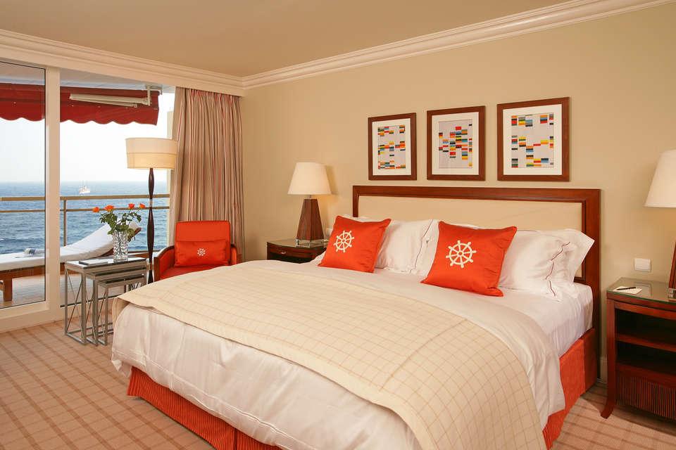 Fairmont Monte Carlo - Fairmont_chambre_double.jpg