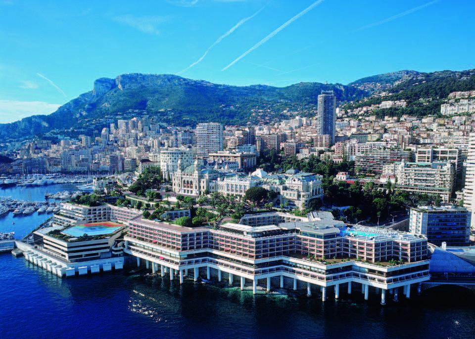 Fairmont Monte Carlo - fairmont_vue_aerienne.jpg