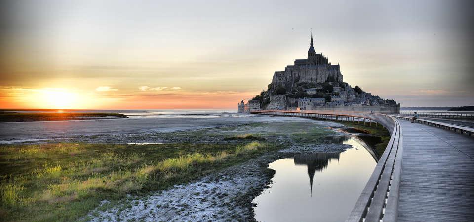 Relais Saint-Michel - MSM4.JPG