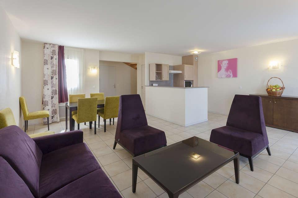 Villa Bellagio Amboise - FD-20140821_0116.jpg