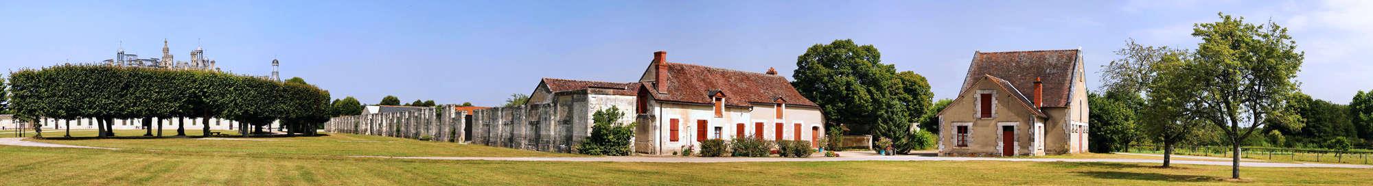 Week-end et séjour en Haute Marne