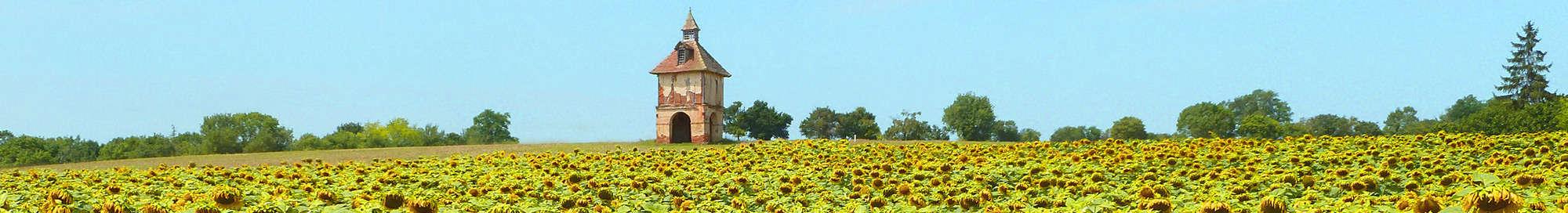 Week-end Route des vins Nogaro