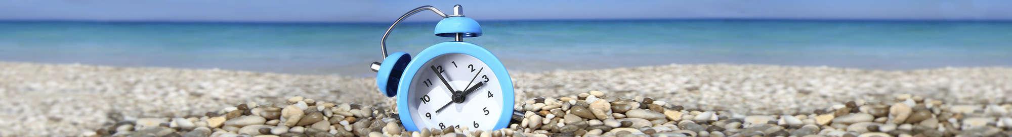 Week end e soggiorni mini-vacanze