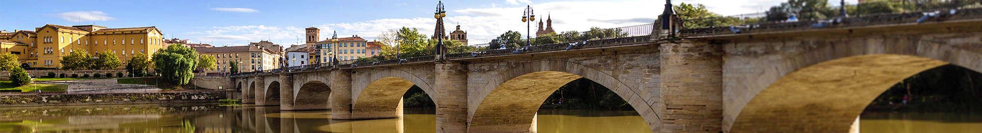 Week-end et séjour La Rioja
