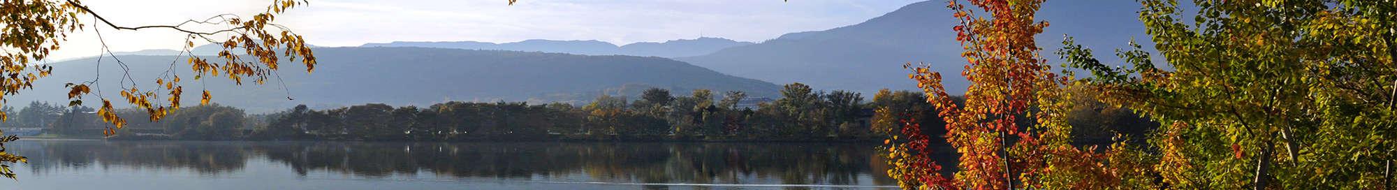 Escapadas fin de semana en Divonne-les-Bains