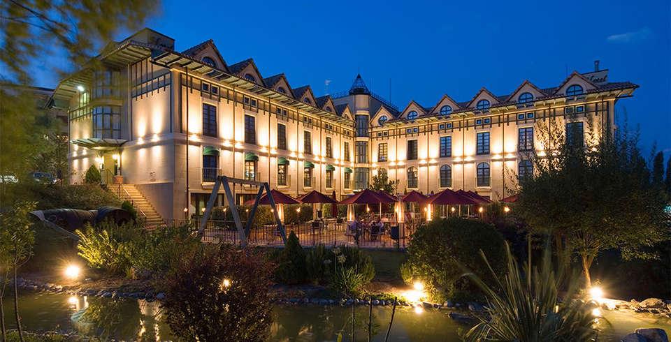 Hotel Sercotel Villa de Laguardia - WEDwine.jpg