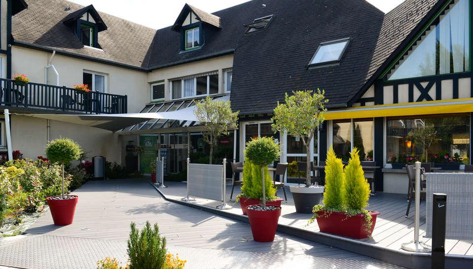 Mercure Cabourg Hôtel & Spa - MDesdoits-0685.jpg