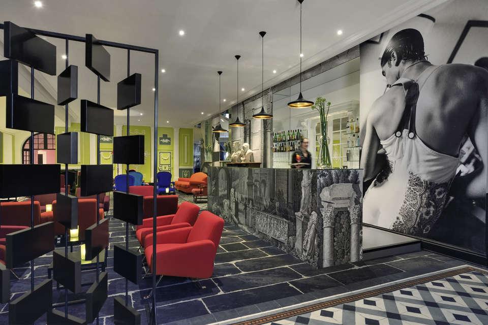Hôtel & Spa Jules César Arles - MGallery - 3535-07.jpg