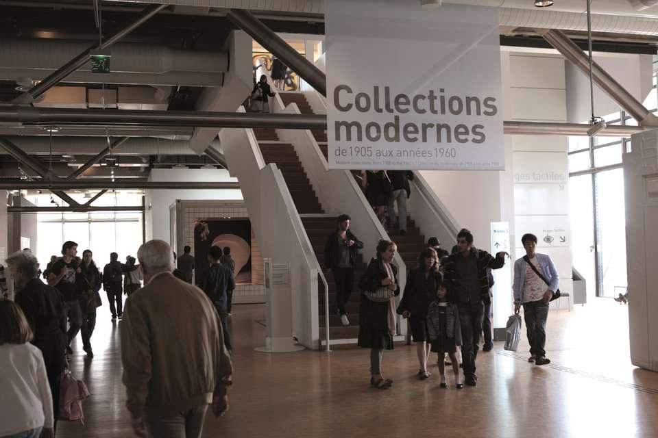 MARAIS HÔme - Espaces_du_Musee_national_d_art_moderne___Photo__Centre_Pompidou__P.Migeat.jpg