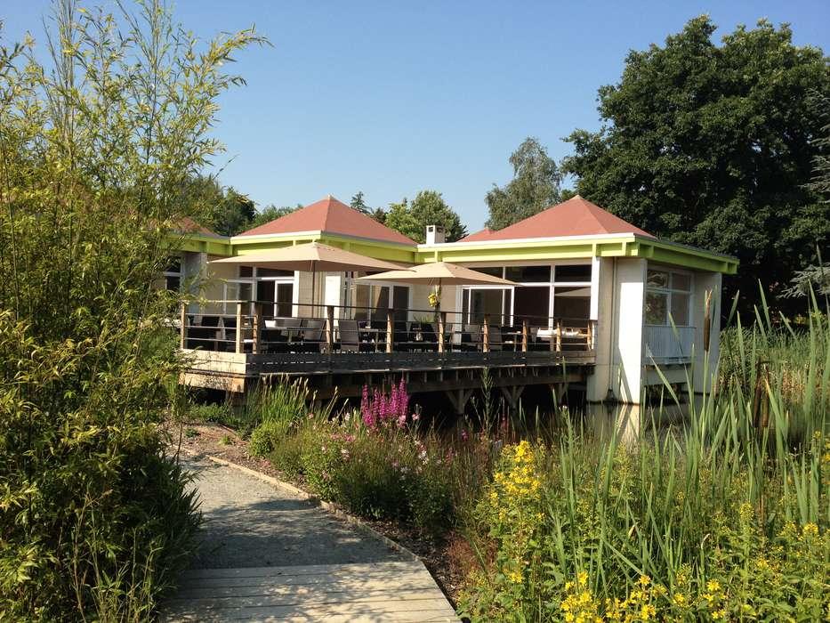 Les Jardins de l'Anjou - jardins-anjou-extension.JPG
