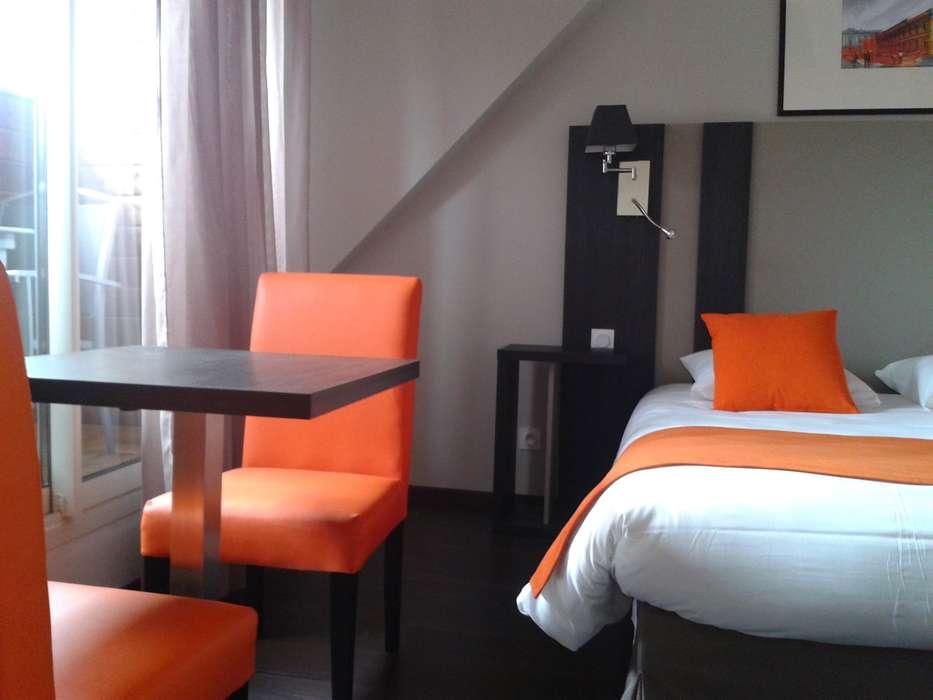 Appart'hôtel Odalys Colombélie - odalys-combelie-room6.jpg