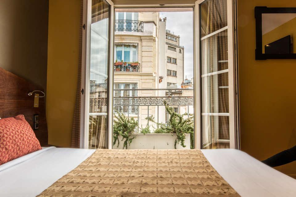 Hotel Moulin Plaza - moulin-plaza-room.jpg
