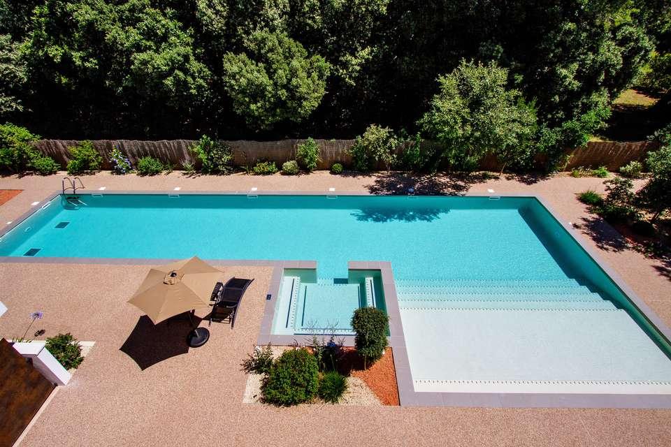Forme-hotel Montpellier - IMG_5584.jpg