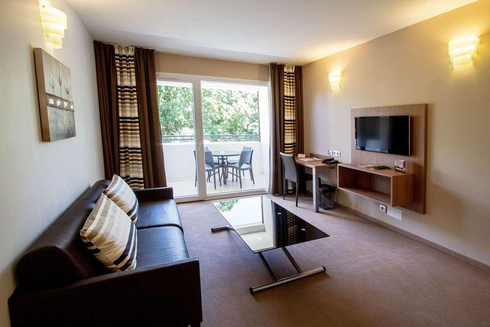 Forme-hotel Montpellier - IMG_5528.jpg