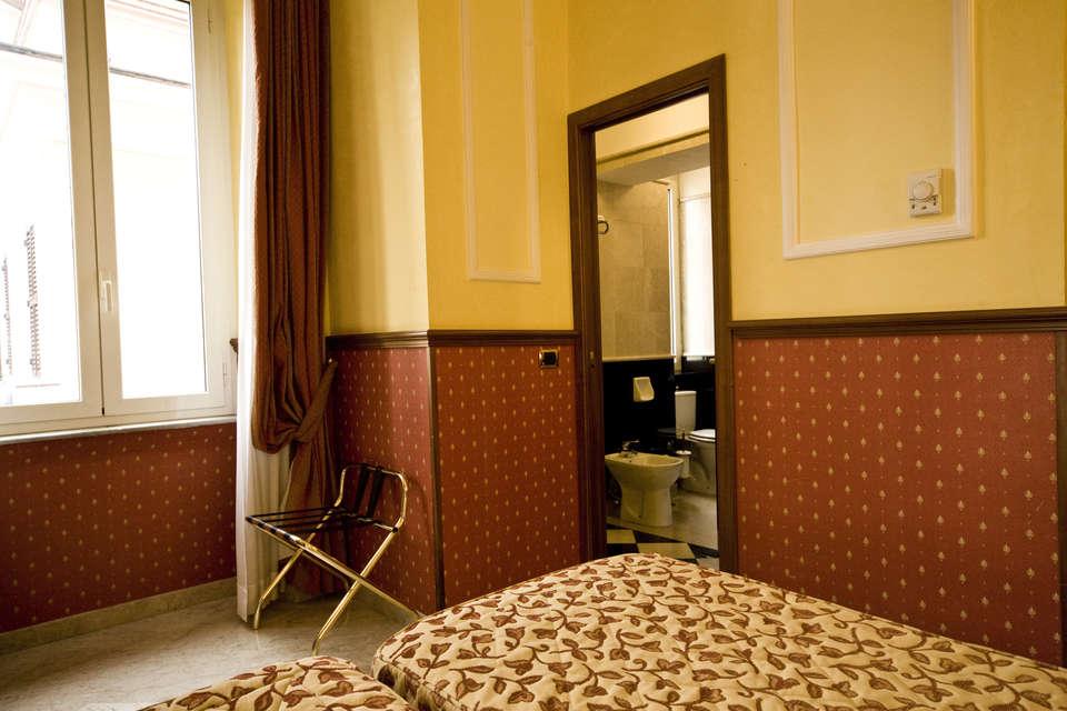 Hotel Donatello - Foto_Donatello_Dicembre_2009_016.jpg