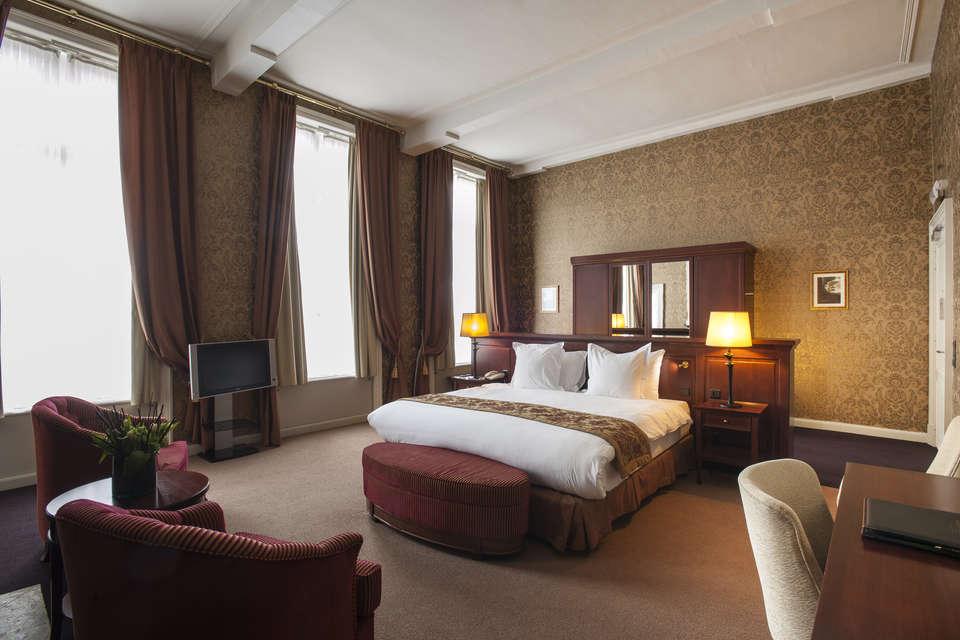 Hotel Dukes' Palace - DukesPalace-92.jpg