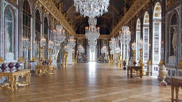 Best Western Plus Paris Meudon Ermitage -