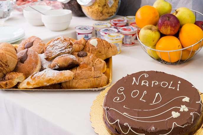Napoli's Gold - Hotel_Napoli_Gold-47.jpg