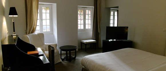 Hôtel La Résidence de France - res_de_france.jpg