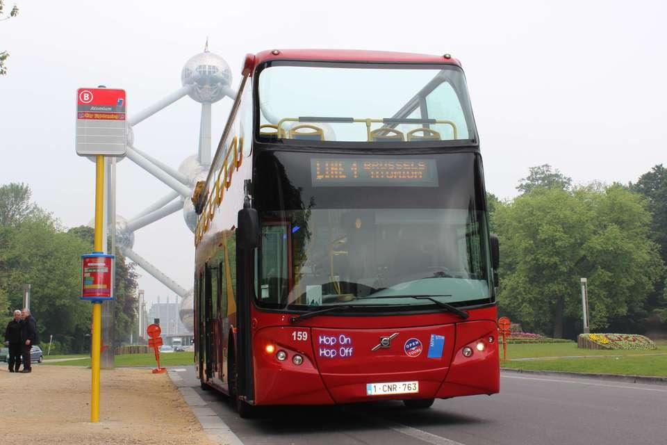 ibis Styles Brussels Centre Stéphanie - 701853_5184_3456_FSImage_1_Stop_Atomium.jpg