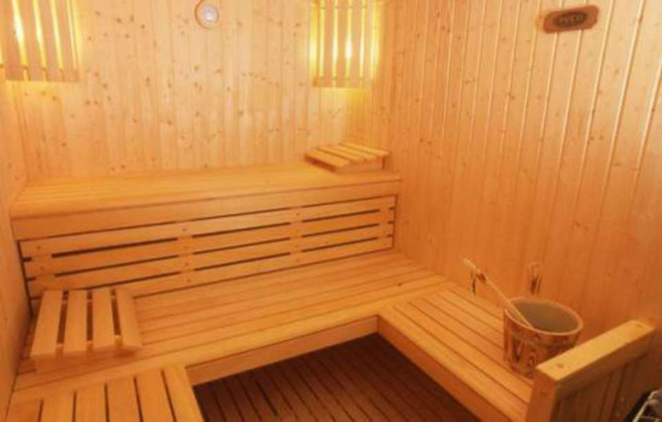 Hostellerie du Country Club - Sauna-country-club.jpg