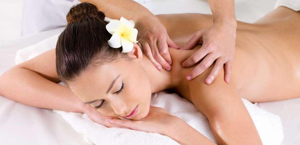 undefined - masaje-relajante.jpg