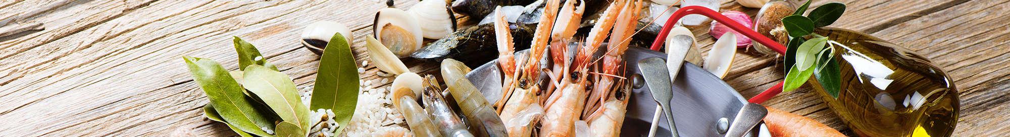 Escapadas fin de semana Gastronómica en Madeira