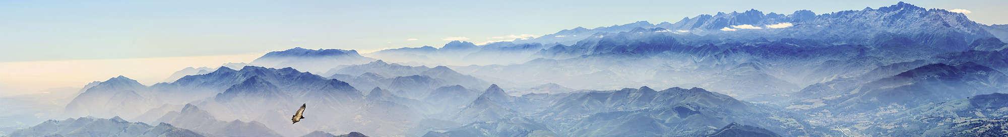 Escapadas fin de semana En la montaña en La Rioja