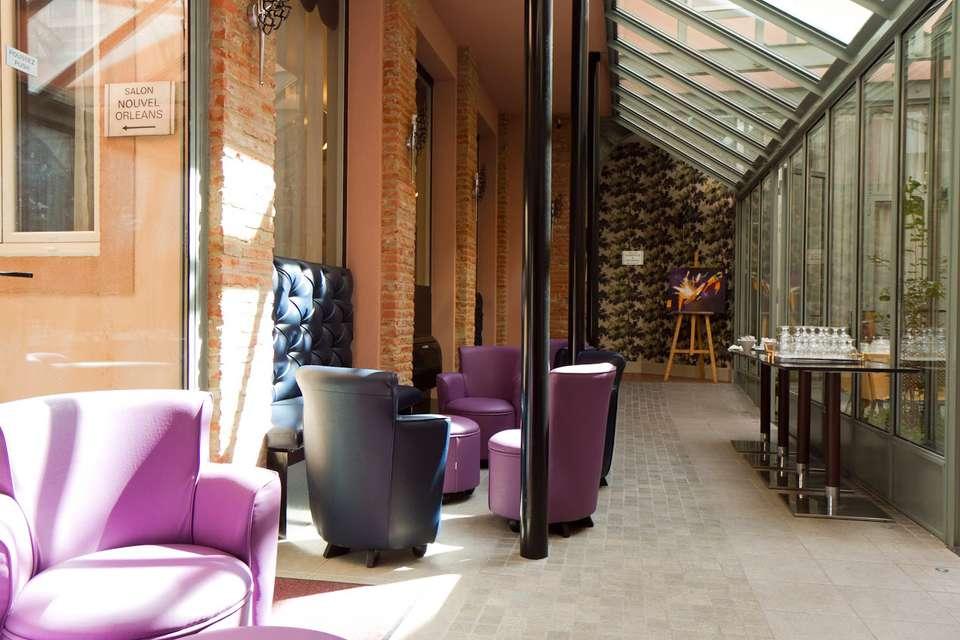 Grand Hôtel d'Orléans - CT2010_3651.jpg