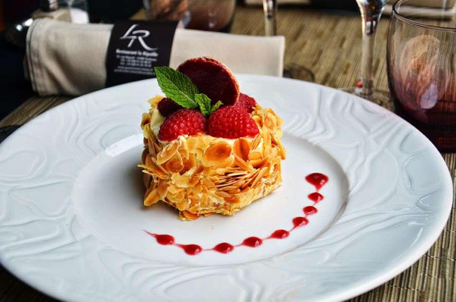Grand Hôtel d'Orléans - dessert3-web.jpg