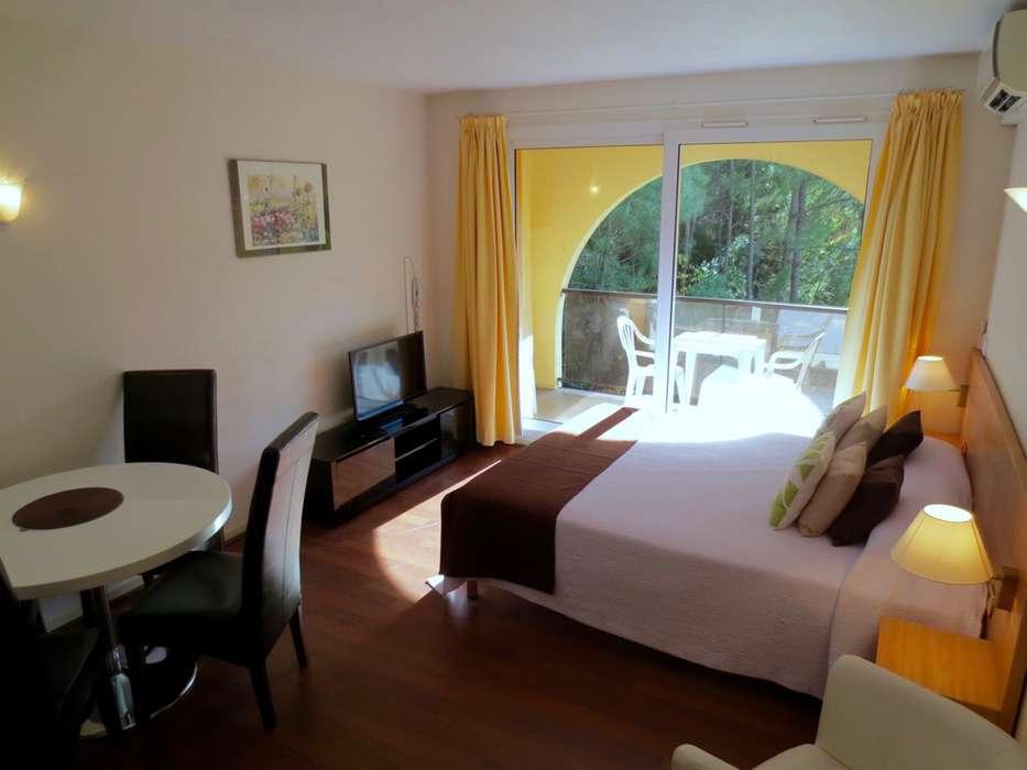 Hôtel Résidence Anglet Biarritz Parme - Appart_2.jpeg