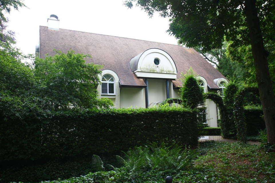 Domein den Rooy - IMG_2159.JPG